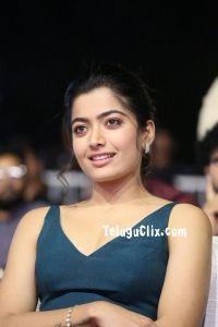 Rashmika Mandanna Hq Bheeshma Pre Release In 2020 Actresses Glamour Release