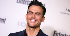 """Cheyenne Jackson Opens Up About His Sex Scenes with Lady Gaga On 'American ... - Huffington Post  Huffington Post  Cheyenne Jackson Opens Up About His Sex Scenes with Lady Gaga On 'American ...Huffington PostStill the intense sex scenes in """"Horror Story""""  in which his character bisexual fashion icon Will Drake marries the Countess played by Lady Gaga  were something new to him. And he was a bit nervous. It was the first time I'd ever done that ...Has Lady Gaga Won A Golden Globe Before? Her…"""