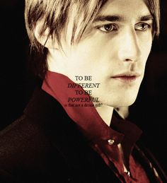 Penny Dreadful's Dorian Gray played by Reeve Carney Dorian Gray, Best Television Series, Tv Series, Penny Dreadful Quotes, Penny Dreadfull, Vanessa Ives, Showtime Series, Hemlock Grove, Devious Maids