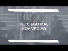Océanos (Donde Mis Pies Pueden Fallar) – Hillsong UNITED - YouTube