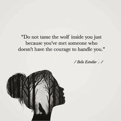 Inspirational And Motivational Quotes : 39 Inspirational Quotes for Your New Direction in Life - Quotes Boxes Great Quotes, Me Quotes, Motivational Quotes, Peace Quotes, Peace Verses, Happiness Quotes, Poetry Quotes, Quotes Inspirational, Quotes On Moon