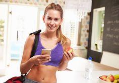 O que fazer (a cada hora) para perder peso o dia todo