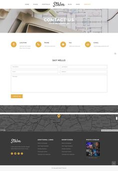 Fiverr freelancer will provide Web Programming services and design responsive email template gmail and outlook support including Responsive Design within 1 day Layout Design, Footer Design, Website Design Layout, Web Layout, Graph Design, Ecommerce, Responsive Email, Contact Us Page Design, Contact Page
