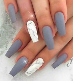 Discovered by є ʟ ı s ɑ ✿. Find images and videos about style, girls and white on We Heart It – the app to get lost in what you love. Discovered by є ʟ ı s ɑ ✿. Find images and videos about style, girls and white on We Heart It – the app … White Acrylic Nails, Summer Acrylic Nails, Best Acrylic Nails, Acrylic Nail Designs, Matte White Nails, White Acrylics, Aycrlic Nails, Swag Nails, Coffin Nails