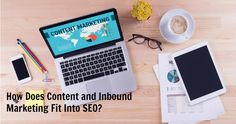 USA Producing Best Search Engine Optimized Content