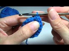 Hooks for Complete Beginners - Incl. videos and how to read patterns - Haken voor Complete Beginners – Incl. video's en hoe je patronen leest Learn to Crochet Crochet Humor, Crochet Food, Diy Crochet, Hand Crochet, Beginner Knitting Patterns, Knitting Stitches, Free Knitting, Crochet Patterns, Learn To Crochet