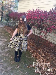 Melani -reflections of the heart blog nov 19 16