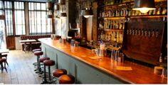 Sub Cult at The Sun Tavern | Bethnal Green