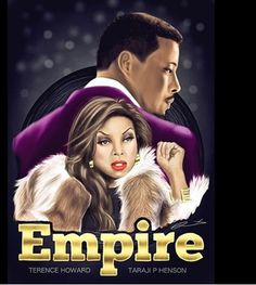 Empire » Fox Sues to Keep 'Empire' As Title of Hit Series » Blacks Network.Com | Minority Small Business Owners and Black Professionals Network | Blacks