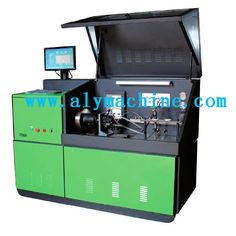 Factory sale best price AM-CRS708 common rail test bench, common rail injector tester, common rail pump test bench