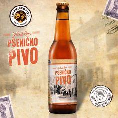 Livanjsko Pivo