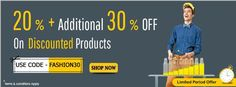 Basiclife Coupons : Additional 30% off on Discounted Products at Basiclife.