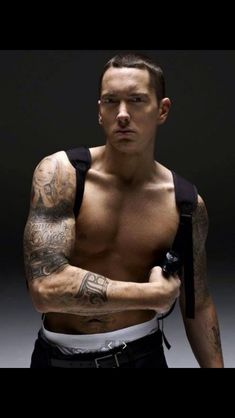 This Eminem picture gives me the chills