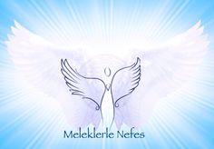 Meleklerin realitesinde gerçekleşen sevgi ve ışık özlü dönüşüm ✨