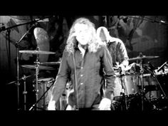 """Official performance video for the song, """"You Can't Buy My Love"""" by Robert Plant & The Band of Joy. Robert Plant returns with Band of Joy, the 2010 solo albu. Can't Buy Me Love, Most Played, Robert Plant, Led Zeppelin, Rock And Roll, Canning, Concert, Plants, Joy"""
