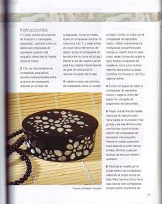 imitar-materiales-decorativos-con-fimo-ed-drac-pag71