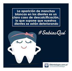 Tijuana Dental Spa Recuerda...... que la limpieza dental es dos veces al año…