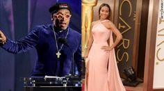 Spike Lee, Jada Pinkett Smith to boycott Oscars 2016 - CNN.com