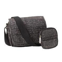 Rosetta Stone small shoulder bag (British Museum exclusive) at British Museum shop online