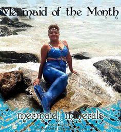 (2) Timeline Photos - Mermaid Minerals