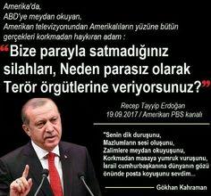 RECEP TAYYİP ERDOĞAN #Amerika #gezi #geziparkı #terörist #İngiliz #Sözcü #Meclis #Miletvekili #TBMM #İsmetİnönü #Atatürk #Cumhuriyet #KemalKılıçdaroğlu #RecepTayyipErdoğan #türkiye #istanbul #ankara #izmir #kayıboyu #laiklik #asker #sondakika #mhp #antalya #polis #jöh #pöh #dirilişertuğrul #tsk #Kitap #OdaTv #chp #KurtuluşSavaşı #şiir #tarih #bayrak #vatan #devlet #islam #gündem #türk #ata #Pakistan #Adalet #turan #kemalist #Azerbaycan #Öğretmen #Musul #Kerkük #israil Allah, Ecards, Twitter, Rice, God, E Cards