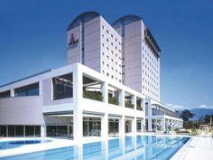 ホテル春日居(山梨県)  http://travel.rakuten.co.jp/HOTEL/10717/