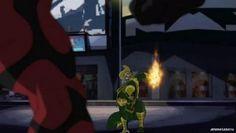 Ultimate Spider-Man Sezonul 4 Episodul 14 dublat in romana #desenefaine #deseneanimate #desenenoi pentru mai multe desene intrati pe https://ift.tt/2F4SZ9T