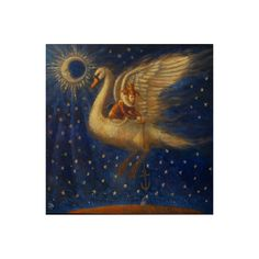Jake Baddeley - Night Fishing
