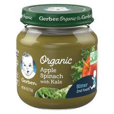 19 Mejores Im 225 Genes De Baby Formula Beverage Packaging