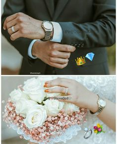 Love Couple, Engagement Pictures, Cute Couples, Engagement Photos, Engagement Pics, Adorable Couples, Engagement Shots, Engagement Photography, Cute Relationships
