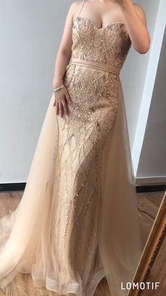 luxury-pearls-crystal-evening-gown-nude-white-nude/ - The world's most private search engine Party Wear Dresses, Prom Dresses, Formal Dresses, Sexy Dresses, Summer Dresses, Wedding Dresses, Elegant Dresses, Beautiful Dresses, Red Ball Gowns