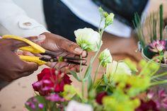 Flower Crown Bride, September, Joy, Flowers, Beautiful, Being Happy, Royal Icing Flowers, Floral, Flower Headpiece Wedding
