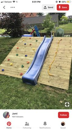 28 Awesome Backyard Kids Ideas Play Spaces Design Ideas And Remodel. If you are looking for Backyard Kids Ideas Play Spaces Design Ideas And Remodel, You come to the right place. Backyard For Kids, Backyard Projects, Outdoor Projects, Backyard Patio, Wood Projects, Modern Backyard, Sloping Backyard, Kids Yard, Backyard Games