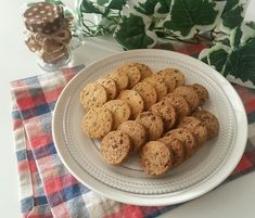 大豆粉で口どけのいいサクサククッキー♡/娘からのおもしろ手紙/カルテット | ようこそ☆kaburaキッチン~グルテンフリー米粉パン&おやつと毎日の給食代替え弁当~
