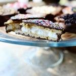 Chocolate Covered S'mores | The Pioneer Woman Cooks | Ree Drummond