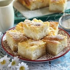Web Confectionery - For homemade cake lovers- Web Cukrászda – A házi sütem.- Web Confectionery – For homemade cake lovers- Web Cukrászda – A házi sütem… Web Confectionery – For homemade cake lovers- Web… - Homemade Cakes, Confectionery, Fondant, French Toast, Breakfast, Lovers, Food, Morning Coffee, Essen