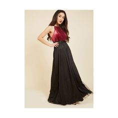 Tulle True Maxi Skirt ($90) ❤ liked on Polyvore featuring skirts, apparel, black, bottoms, full skirt, long full skirt, long slip, floor length maxi skirt, long tulle skirt and maxi skirt slip