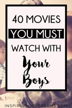 Best Kid Movies, Movies For Boys, Good Movies To Watch, Funny Movies, New Family Movies, Parenting Teens, Kids And Parenting, Teenage Movie, Netflix Movies
