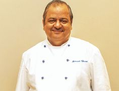 In celebrating Hemant Oberoi's legacy, let's not forget his many culinary ...