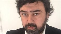 Juan Cruz Ávila no será el secretario de Políticas Universitarias - 04.12.2015 - LA NACION
