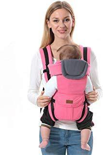 Baby Carriage Transport Infant Hug Pouch Bag Toddler Newborn Nursery Sling