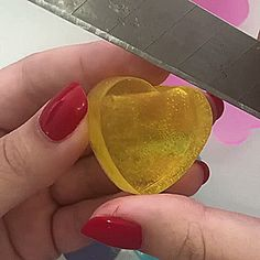 this is so satisfying Satisfying Pictures, Oddly Satisfying Videos, Satisfying Things, Soap Carving, Asmr, Pretty Cool, Make It Yourself, Amazing, Awesome