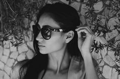 A moment in time with A Moment In Time, Prada Sunglasses, Eyeglasses, Eyewear, Eyes, Elegant, Instagram, Design, Style