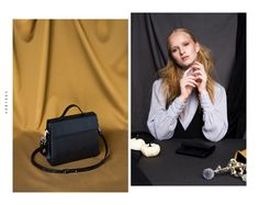 The S E R T E E S concept focuses on strong storytelling, and draws inspiration from hungarian history and traditional folklore which translated into modern, sleek and timeless accessories. Leather Craft, 18th, Medicine, Campaign, Shoulder Bag, Handbags, Purses, Collection, Women