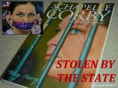 """People For Schapelle Corby The Proceeds of Crime Act states that its objective is to: """"to deprive persons of FURTHER INFORMATION How the Australian government stole the means for medication and further legal appeals from an innocent woman: http://www.expendable.tv/2011/10/political-seizure-report.htmlproceeds of offences,"""