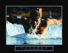 Success | Motivational | Hardboards | Wall Decor | Plaquemount | Blockmount | Art | Inspirational | Pictures Frames and More | Winnipeg | MB | Canada