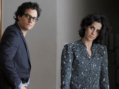 "Brazilian film, ""A cadeira do pai"" (Dad's Chair), will world premiere at Sundance."