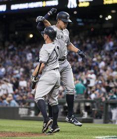 950021bc3 11 Best New York Yankees Classic Apparel images | New York Yankees ...