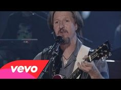 "The Doobie Brothers - South City Midnight Lady, From ""Rockin' Down the Highway: The Wildlife Concert"" (1996)"