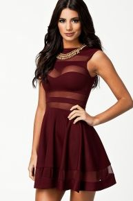 Sexy Fashion ‪#‎Dress‬ for all occasions,Variety of Women Party dresses,Maxi Dress, Sexy Lace Dresses,‪#‎Clubwear‬ Dresses and much more from our website http://www.feelingirldress.com/Fashion-Dress/. At the lowest prices.These dresses are so hot they will make his head spin as you walk by!